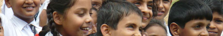 The Sorani Foundation Rotating Header Image